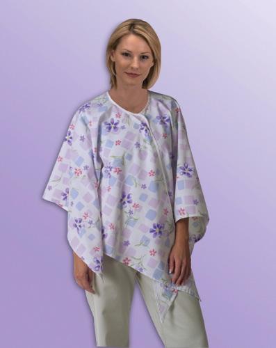 Mammography Cape