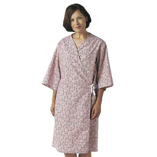 https://medicalapparel.healthcaresupplypros.com/buy/patient-wear/examination-gowns/womens-specialty/mammography-gown