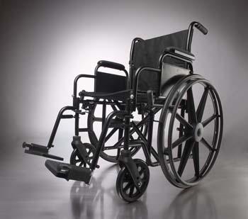https://patienttherapy.healthcaresupplypros.com/buy/wheelchairs/standard/excel-k1-basic