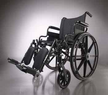 https://patienttherapy.healthcaresupplypros.com/buy/wheelchairs/standard/excel-k4-basic