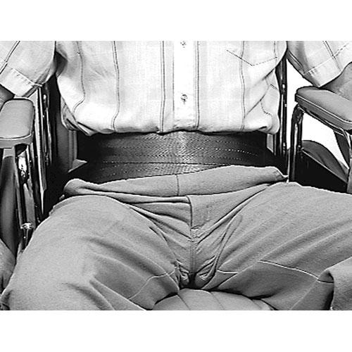 Economy Wheelchair Belt