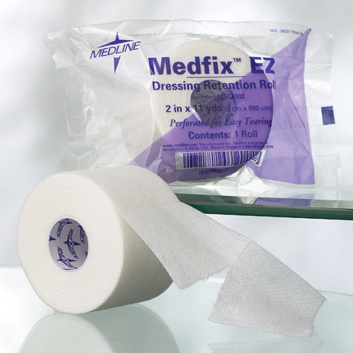 https://woundcare.healthcaresupplypros.com/buy/traditional-wound-care/adhesive-bandages/medfix-ez-dressing-retention-sheets
