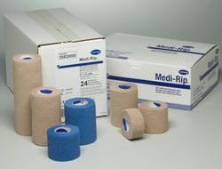 https://woundcare.healthcaresupplypros.com/buy/traditional-wound-care/elastic-bandages-cohesive-wraps/self-adherent/medi-rip-cohesive-bandages