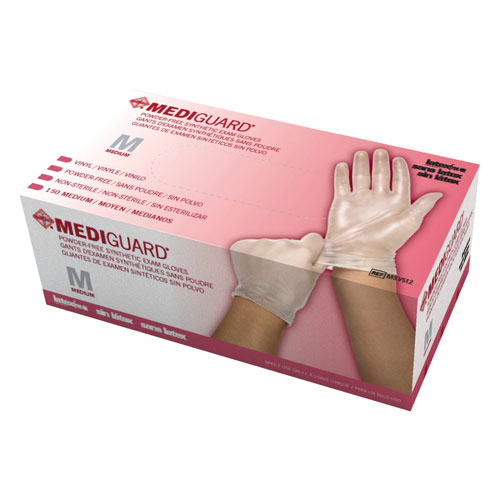https://gloves.healthcaresupplypros.com/buy/exam-gloves/vinyl-exam-gloves/mediguard-select-synthetic-exam-gloves