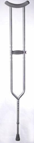 https://patienttherapy.healthcaresupplypros.com/buy/walking-aids/medline-bariatric-crutches