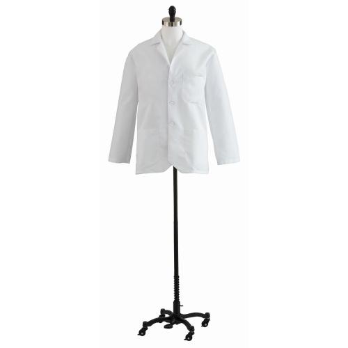 https://medicalapparel.healthcaresupplypros.com/buy/lab-coats/consultation-coats/medline-consultation-coat