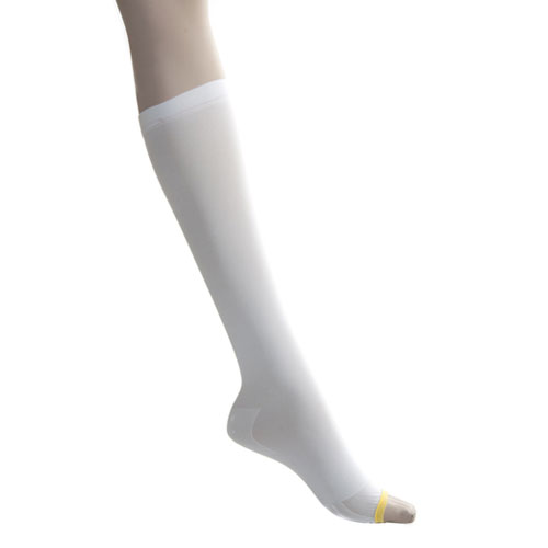 Knee Length Anti-Embolism Stockings