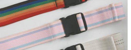 Medline Gait Transfer Belts Healthcare Supply Pros