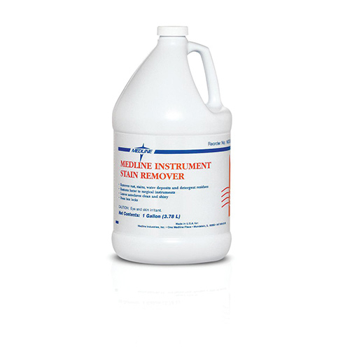 https://sterilization.healthcaresupplypros.com/buy/instrument-cleansers/pre-cleaning/stain-remover