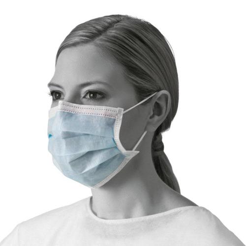 https://medicalapparel.healthcaresupplypros.com/buy/disposable-protective-apparel/face-masks/standard-face-masks/basic-procedure-face-mask