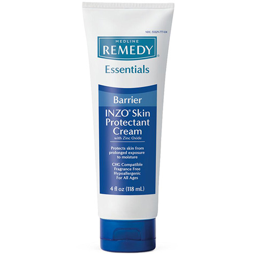 https://skincare.healthcaresupplypros.com/buy/skin-protectants/light-to-moderate-incontinence/inzo-invisible-zinc-oxide-barrier-cream