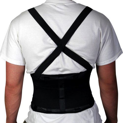 https://patienttherapy.healthcaresupplypros.com/buy/orthopedic-soft-goods/lumbar-supports/medlines-standard-back-supports