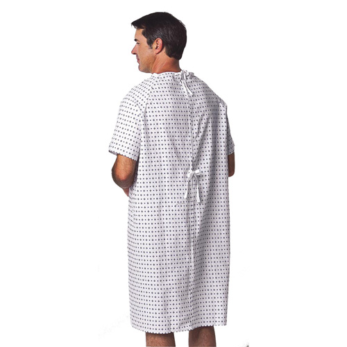 https://medicalapparel.healthcaresupplypros.com/buy/patient-wear/examination-gowns