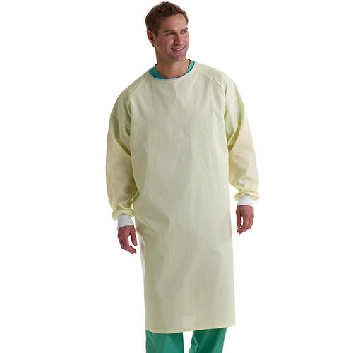 https://medicalapparel.healthcaresupplypros.com/buy/isolation-gowns/medlines-unisex-isolation-gowns