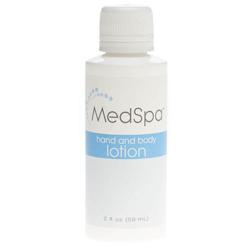 https://skincare.healthcaresupplypros.com/buy/moisturizers/hand-body-lotions/extra-value-body-lotion