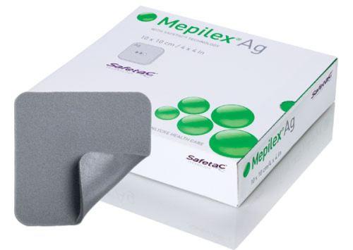 https://woundcare.healthcaresupplypros.com/buy/advanced-wound-care/foam-dressings/mepilex-ag-foam-dressing