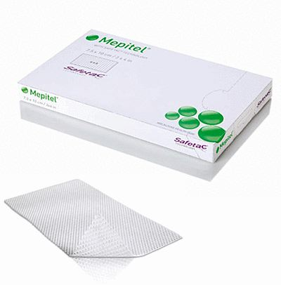 https://woundcare.healthcaresupplypros.com/buy/advanced-wound-care/wound-contact-layer/mepitel-soft-silicone-wound-contact-layer
