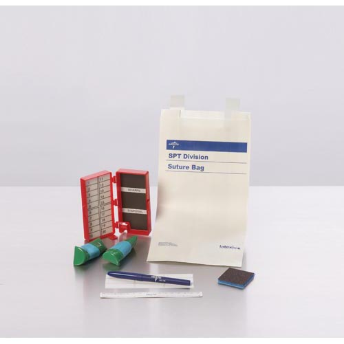 https://surgicalsupplies.healthcaresupplypros.com/buy/standard-surgical-packs/sure-sets