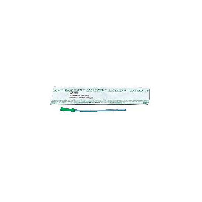 Mmg Female Catheter