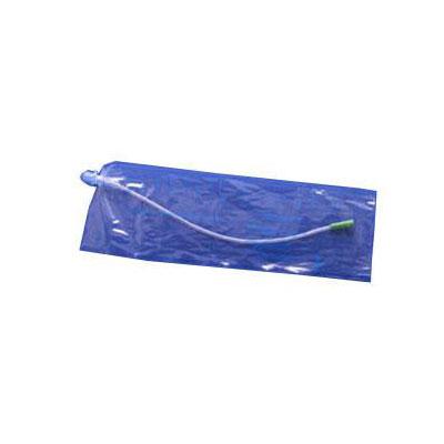 Emale Catheter