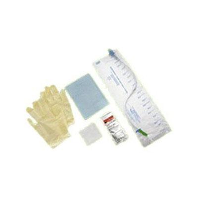Intermittent Catheter W/Kit