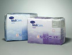 Molicare Premium Soft Briefs