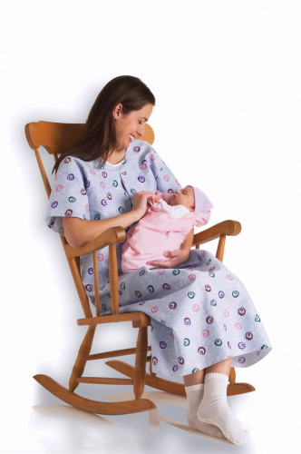 https://medicalapparel.healthcaresupplypros.com/buy/patient-wear/examination-gowns/womens-specialty/mothers-gown