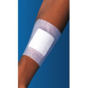 https://woundcare.healthcaresupplypros.com/buy/advanced-wound-care/composite-dressings/mpm-multi-layered-composite-borderless-dressing