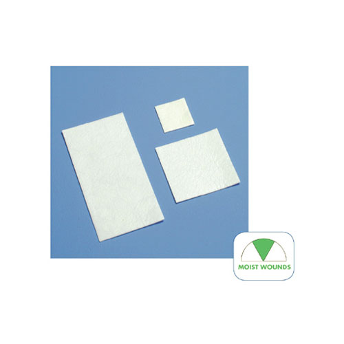 Multipad® Non-Adherent Wound Dressing