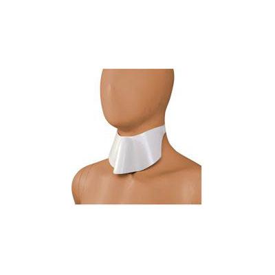 Shower Shield Rubber Collar