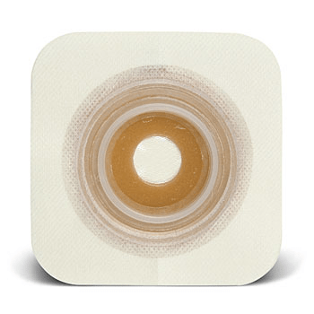 Ostomy Care Products