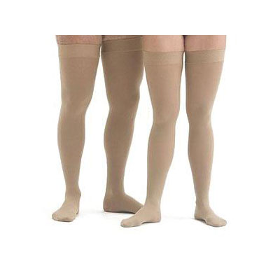 30-40mm Thigh High