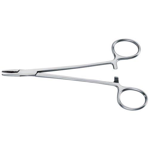 https://surgicalsupplies.healthcaresupplypros.com/buy/surgical-instruments/konig-instrumentation/suture/needle-holders/needle-holders-baumgartner