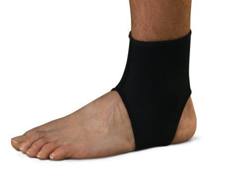 https://patienttherapy.healthcaresupplypros.com/buy/orthopedic-soft-goods/leg-foot-supports/ankle-supports/neoprene-ankle-support