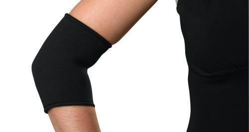 https://patienttherapy.healthcaresupplypros.com/buy/orthopedic-soft-goods/arm-shoulder-supports/neoprene-elbow-support