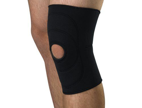 https://patienttherapy.healthcaresupplypros.com/buy/orthopedic-soft-goods/leg-foot-supports/knee-supports