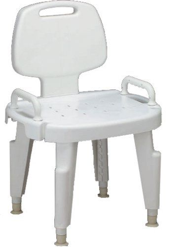 https://patienttherapy.healthcaresupplypros.com/buy/bath-safety-commodes/bath-benches-chairs/benches/no-tools-bath-benches
