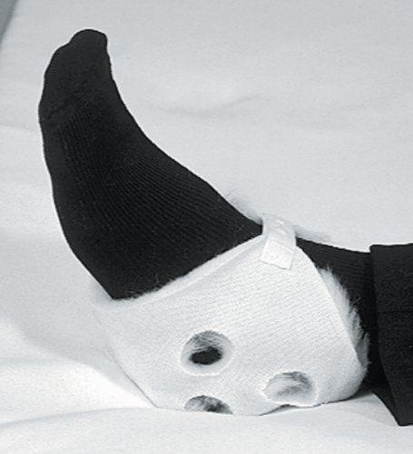https://patienttherapy.healthcaresupplypros.com/buy/orthopedic-soft-goods/protectors/leg-foot/non-slip-heel-protector