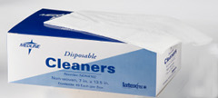 Non-Woven Cleaners