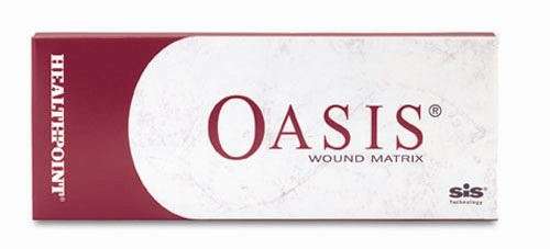 https://woundcare.healthcaresupplypros.com/buy/advanced-wound-care/collagen-dressings/oasis-wound-matrix