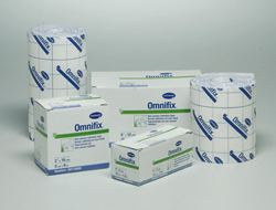 Omnifix® Dressing Retention Tape
