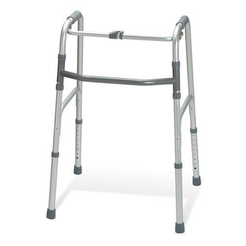 https://guardian.healthcaresupplypros.com/buy/guardian-walking-aids/guardian-walkers/guardian-folding-walkers/one-button-folding-walker
