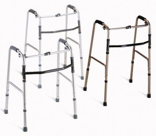 https://patienttherapy.healthcaresupplypros.com/buy/walking-aids/walkers/one-button/aluminum-walkers