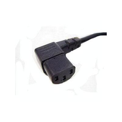 Hospital Grade Power Cord