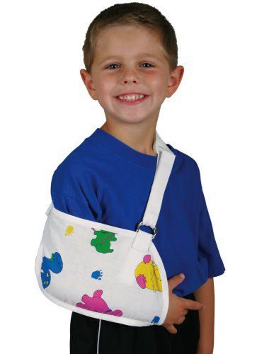 https://patienttherapy.healthcaresupplypros.com/buy/orthopedic-soft-goods/arm-shoulder-supports/arm-slings/pediaric-print-arm-sling