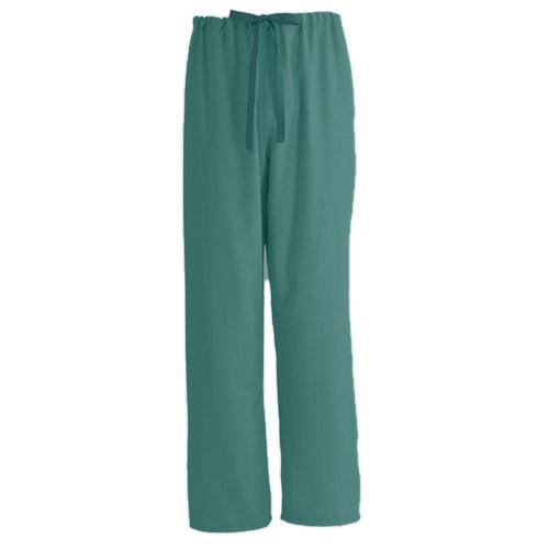 https://medicalapparel.healthcaresupplypros.com/buy/scrubs/performax-or-scrubs/800jeg-evergreen