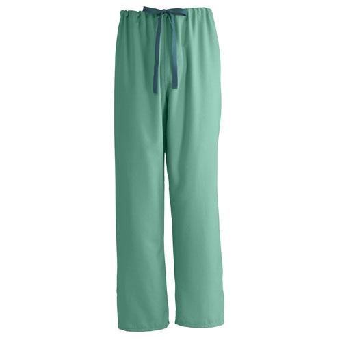 https://medicalapparel.healthcaresupplypros.com/buy/scrubs/performax-or-scrubs/800ntj-jade
