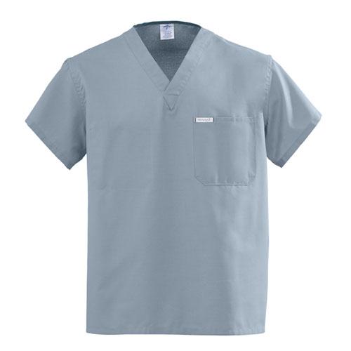 https://medicalapparel.healthcaresupplypros.com/buy/scrubs/performax-or-scrubs/810ntz-misty
