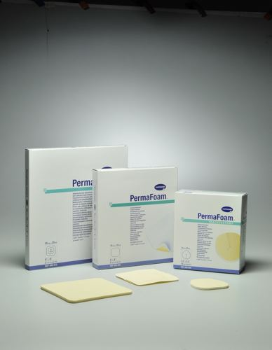 https://woundcare.healthcaresupplypros.com/buy/advanced-wound-care/foam-dressings/permafoam-non-adhesive-dressing