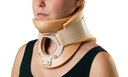 https://patienttherapy.healthcaresupplypros.com/buy/orthopedic-soft-goods/neck-head-supports/cervical-collars/tracheotomy-philadelphia-collar